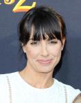Constance Zimmer -           Disney's ''Descendants 2'' Premiere Los Angeles July 11th 2017.