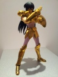[Imagens] Shiryu de Dragão V1 Gold Limited. AajeAbrk
