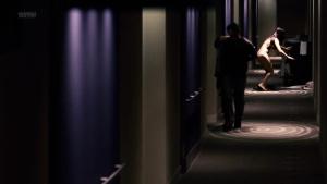 Julianne Moore, Alice Braga @ Blindness (US 2008) [HD 1080p] BjAXFq4S