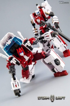 [MakeToys] Produit Tiers - Jouet MTCM-04 Guardia (aka Protectobots - Defensor/Defenso) - Page 3 9RvdkbPs