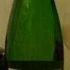 Red Wine White Wine - 頁 4 AdoAzMxi