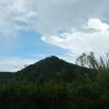 Hiking Tin Shui Wai - 頁 5 FHvjSy6s