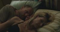 Laura Dern - Wilson (undies) 1080p (2017)