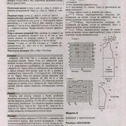 H9yBnCF1