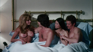 Aimée Eccles, Victoria Vetri, Claudia Jennings @ Group Marriage (US 1972) [HD 1080p] Iv6kzL9U