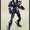 Perseus Argol Surplice AcmB9p88