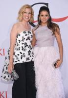 CFDA Fashion Awards - Cocktails (June 1) ODodR3ZJ