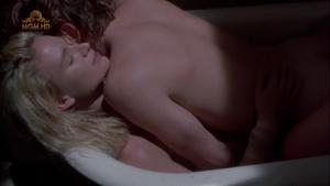 Kelly Lynch @ Warm Summer Rain (US 1989) [1080p HDTV]  ZslcHUJd