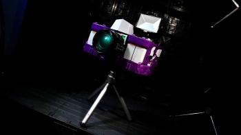 [Maketoys] Produit Tiers - Jouets MTRM-07 Visualizers - aka Reflector/Réflecteur VwNZTYs4