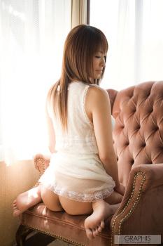 157 - Minori Hatsune