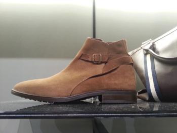 botin-serraje-mango-hombre-botines-botas