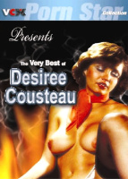 The Very Best Of Desiree Cousteau (80's compilation) [Download]