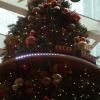 單簧管四重奏 2014 December 26 AT9vtnoQ