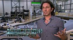 Pamiêæ absolutna / Total Recall (2012) DVD.Extras.DVDRip.x264-RAKiJA