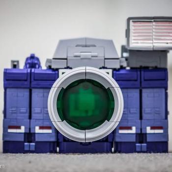 [Fanstoys] Produit Tiers - Jouet FT-11 Spotter - aka Reflector/Réflecteur IJiKoO4r
