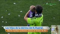 Martín en la celebración de la décima Champions (2014) - Página 2 RSbSMwzU