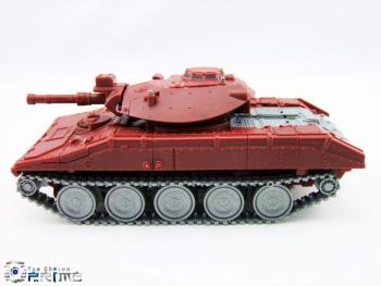 [BadCube] Produit Tiers - Minibots MP - Gamme OTS - Page 3 TzMS6o0w