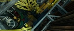 Deepwater Horizon 2016 1080p BluRay DD5.1 x264-DON screenshots