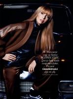 Magdalena Mielcarz Elle Poland Magazine (styczeń 2014) x10 DhhHunOn