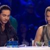 FOTOS: Deutschland Sucht den Superstar {GALAS} AdyHFg6X