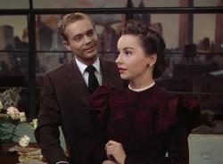 Lina / Rope (1948) 720p.BluRay.X264-AMIABLE *dla EXSite.pl*