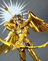 [Agosto 2012]Saint Cloth Myth EX Sagitter Aiolos - Pagina 30 Abgn2QiY