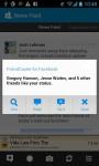 FriendCaster Pro for Facebook v5.1.2 APK download @ http://www.aleandroid.com