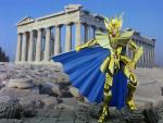 [Ottobre 2012]Saint Cloth Myth EX Virgo Shaka - Pagina 22 Adgb1tek