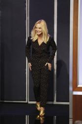 Margot Robbie - Jimmy Kimmel Live: June 28th 2016