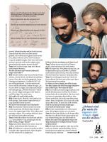 [scan NL 2014] Jolie Magazine #12 C2Utn4AM