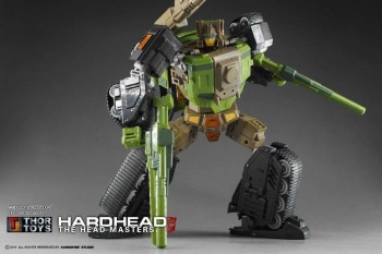 [Maketoys] Produit Tiers - Jouets MTRM - aka Headmasters et Targetmasters - Page 3 A5ijPqxY