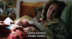 Kronika / Chronicle (2012) PL.SUBBED.REPACK.DVDRip.XViD-J25 / Napisy PL +RMVB +x264