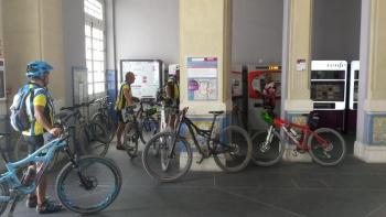 15/08/2016. Coslada-Aranjuez WL6v5Cz3