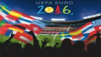 Download PES2014 EURO 2016 France patch