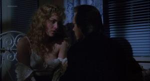 Sharon Stone @ Scissors (US 1991) [HD 1080p]  13uN0Xgj