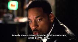 Faceci w czerni 3 / Men in Black III (2012) PLSUBBED.TS.V2.XviD-H33T / Napisy PL +x264 +RMVB