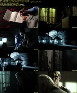 Stash House (2012) BluRay 720p BRRip mediafire link
