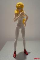 [Dicembre 2012]Cloth Myth Siren Tetis - Pagina 9 AduN32LP