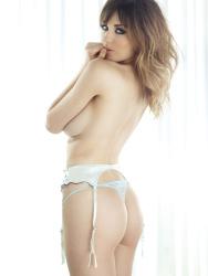 acfpmQFr Danielle Sharp