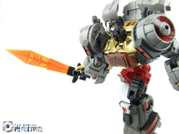 [FansProject] Produit Tiers - Jouets LER (Lost Exo Realm) - aka Dinobots - Page 2 9Zmpj4SO
