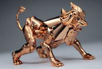 Leo Aiolia Gold Cloth ~Original Color Edition~ AbbIt6et