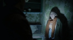 Cichy dom / The Silent House (2011) PL.DVDRip.XViD-J25 | Lektor PL +RMVB +x264