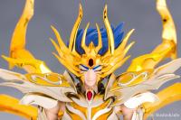 [Imagens] Máscara da Morte de Câncer Soul of Gold  QvAtH8iN
