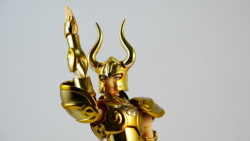 [Luglio 2013] Saint Cloth Myth EX Capricorn Shura - Pagina 9 AbjV63UZ