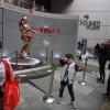 Iron Man 3 Abu2gExM