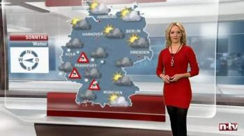 Tina Kraus - ntv - Allemagne AbuxqbTw
