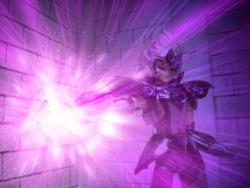 [Imagens]Cloth Myth Omega - Eden de Orion Nrfxr5ms
