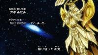 [Anime] Saint Seiya - Soul of Gold - Page 4 UE7oEPXr