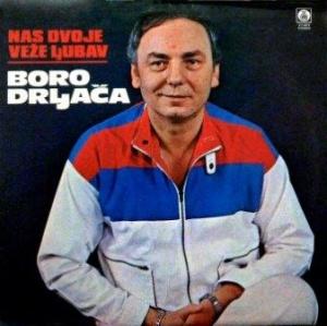 Bora Drljaca - Diskografija - Page 2 M60dXrqe