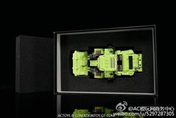 [Generation Toy] Produit Tiers - Jouet GT-01 Gravity Builder - aka Devastator/Dévastateur - Page 2 Htr2C2xb